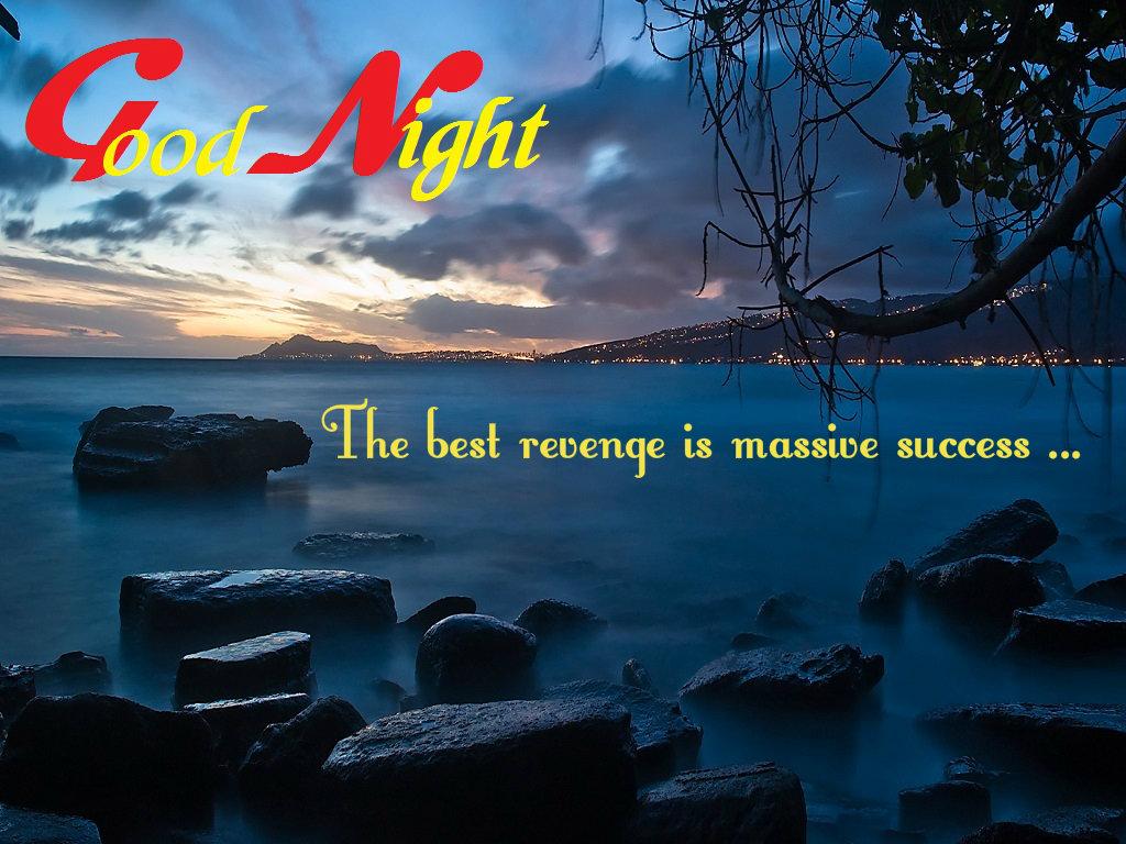 صور مساء الخير Good Night صور مكتوب عليها مساء الخير (11)
