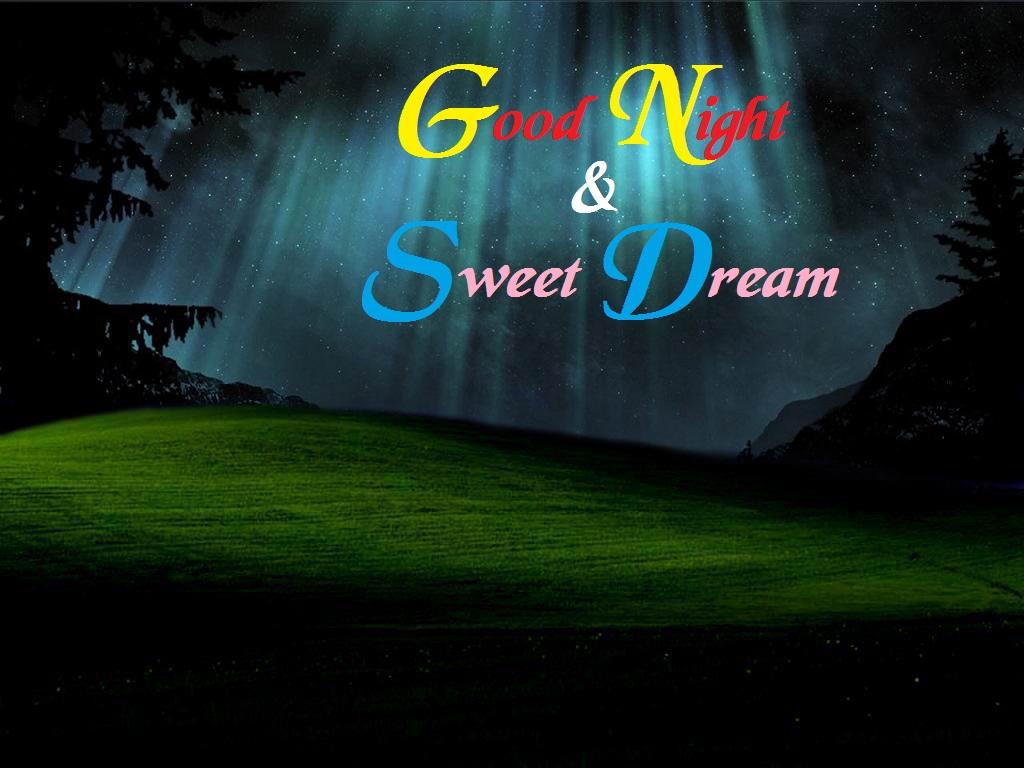 صور مساء الخير Good Night صور مكتوب عليها مساء الخير (17)