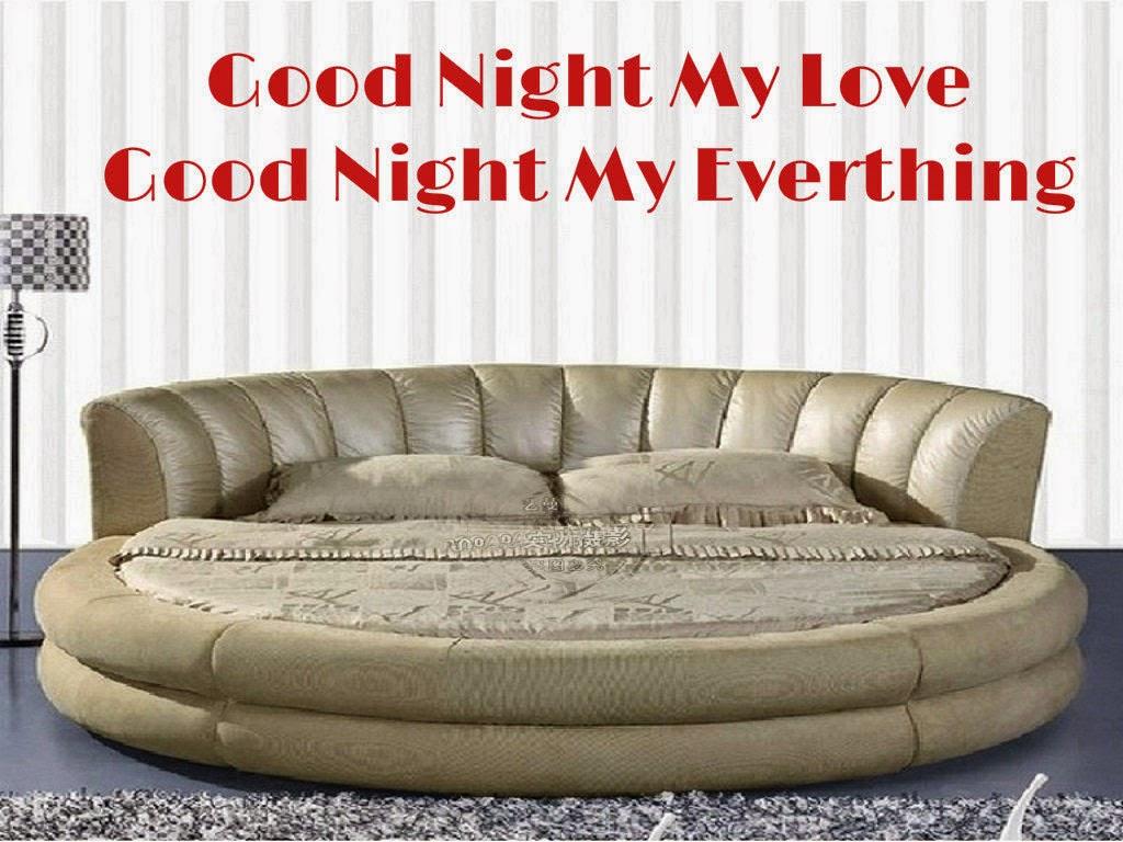 صور مساء الخير Good Night صور مكتوب عليها مساء الخير (18)