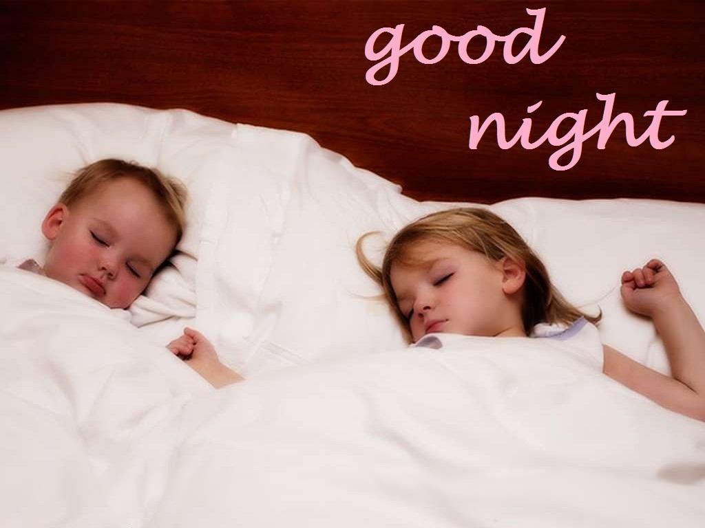 صور مساء الخير Good Night صور مكتوب عليها مساء الخير (2)