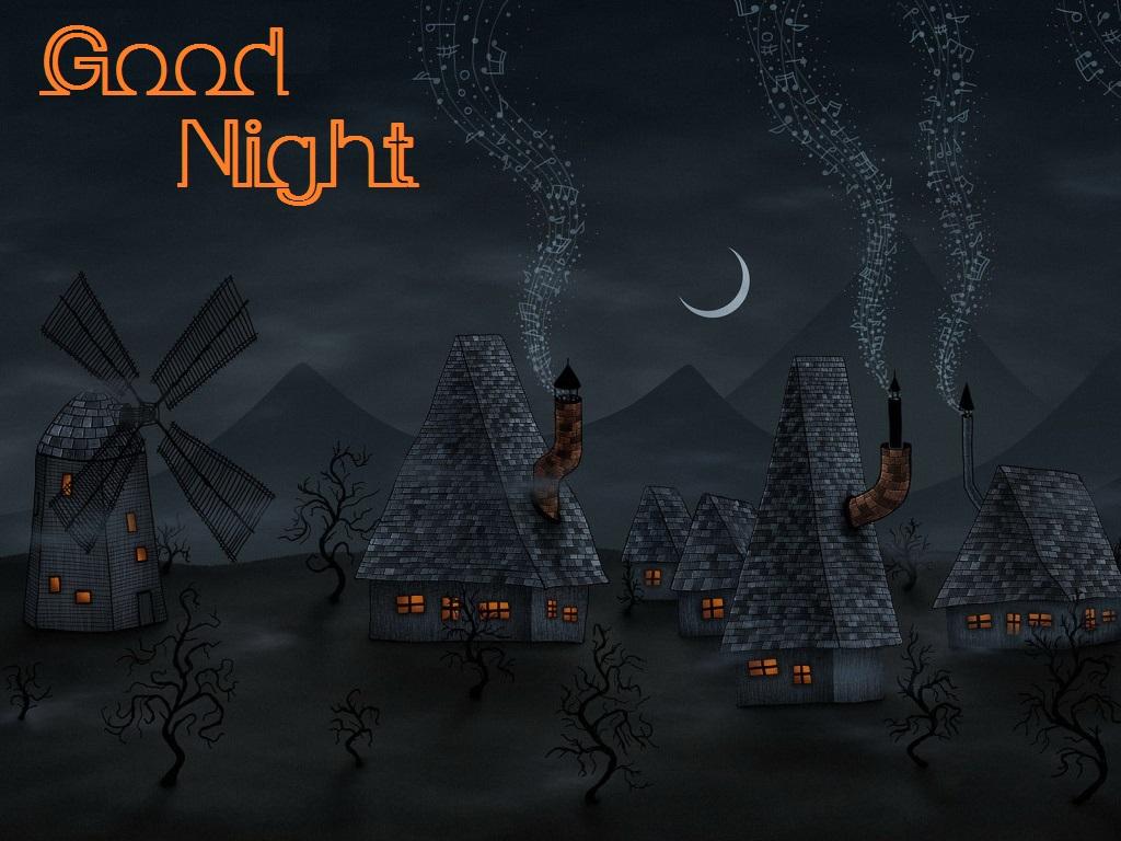صور مساء الخير Good Night صور مكتوب عليها مساء الخير (25)