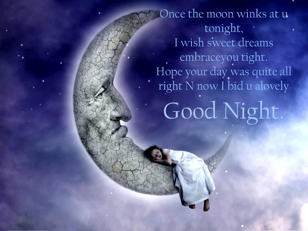 صور مساء الخير Good Night صور مكتوب عليها مساء الخير (26)
