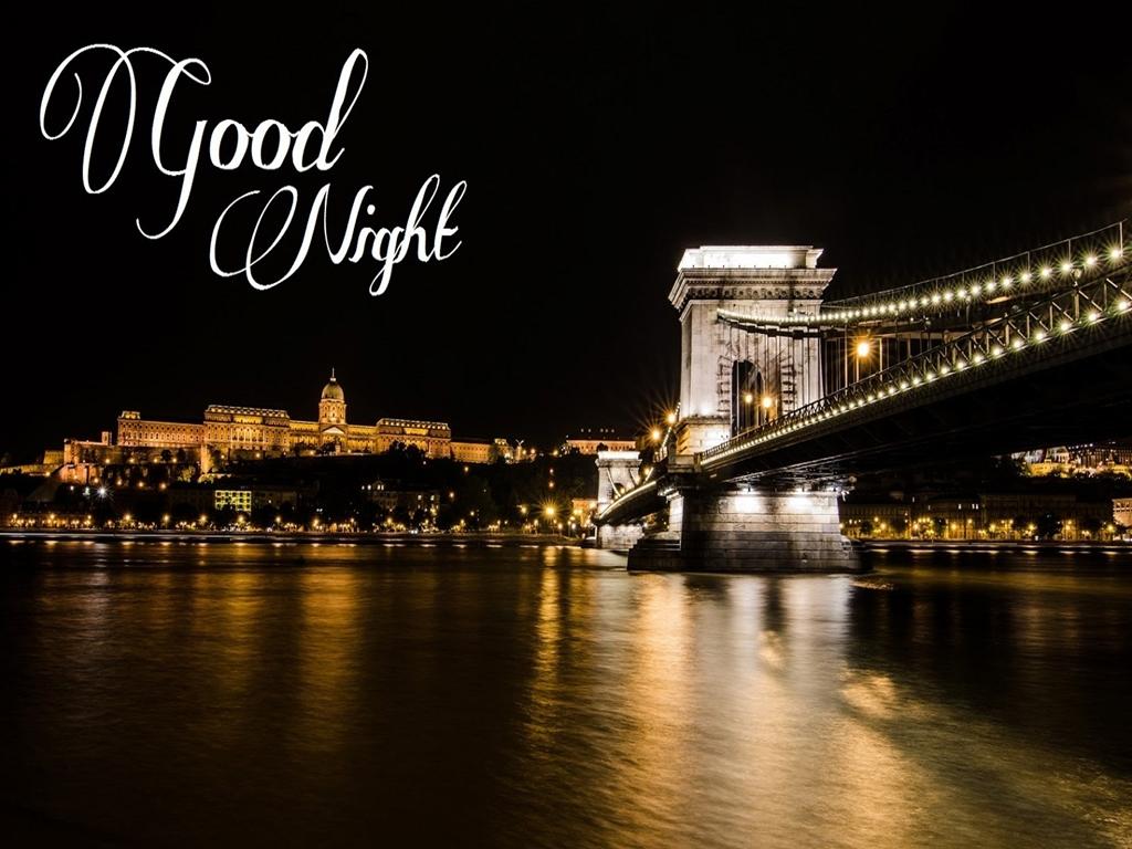 صور مساء الخير Good Night صور مكتوب عليها مساء الخير (3)