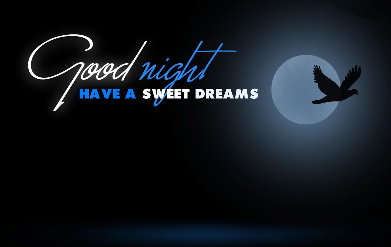 صور مساء الخير Good Night صور مكتوب عليها مساء الخير (32)
