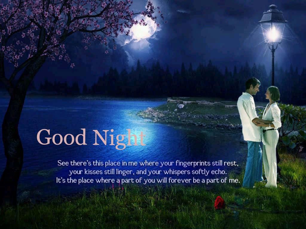 صور مساء الخير Good Night صور مكتوب عليها مساء الخير (8)
