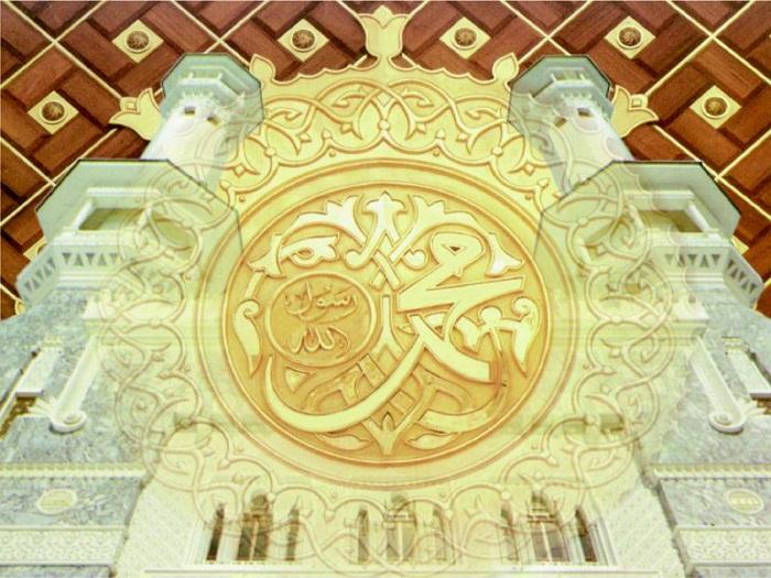 صور مكة احلي الاماكن في مكة بالصور (10)