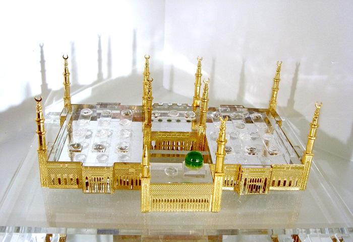 صور مكة احلي الاماكن في مكة بالصور (17)