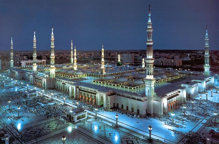 صور مكة احلي الاماكن في مكة بالصور (18)