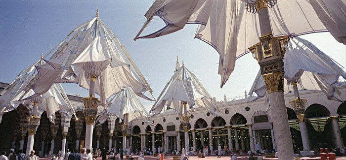 صور مكة احلي الاماكن في مكة بالصور (20)