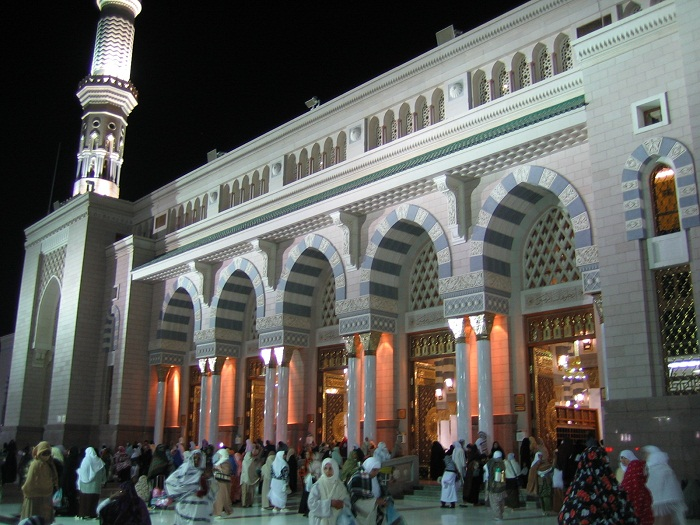 صور مكة احلي الاماكن في مكة بالصور (21)