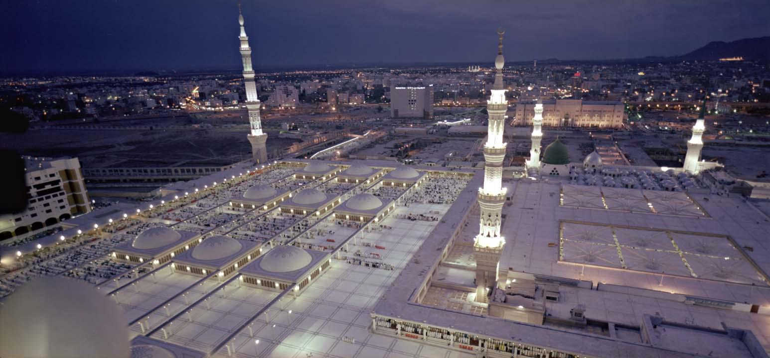 صور مكة احلي الاماكن في مكة بالصور (24)