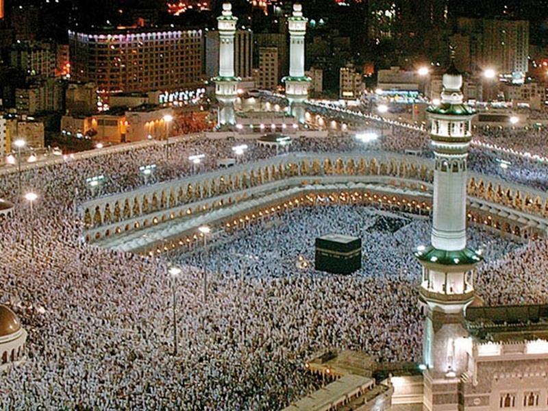 صور مكة احلي الاماكن في مكة بالصور (26)