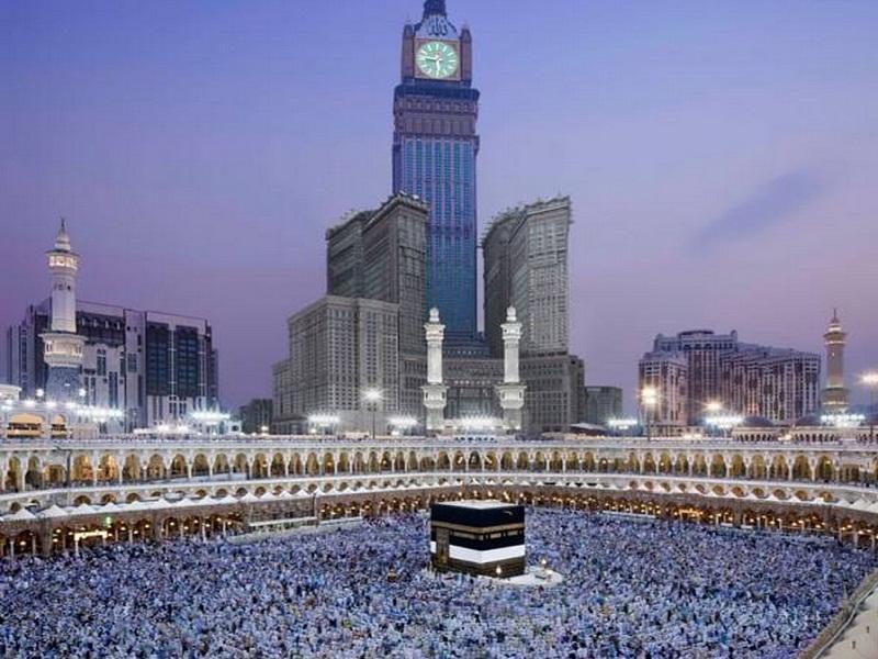 صور مكة احلي الاماكن في مكة بالصور (27)