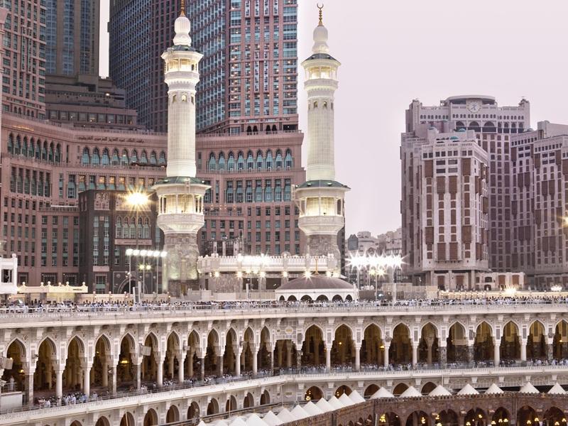 صور مكة احلي الاماكن في مكة بالصور (28)