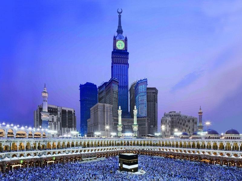 صور مكة احلي الاماكن في مكة بالصور (29)
