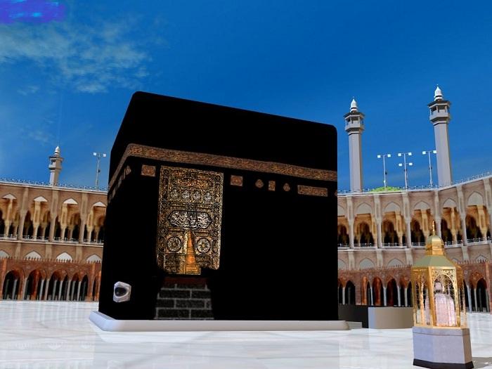 صور مكة احلي الاماكن في مكة بالصور (3)