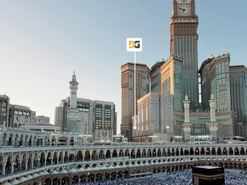 صور مكة احلي الاماكن في مكة بالصور (30)