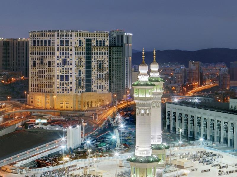 صور مكة احلي الاماكن في مكة بالصور (32)