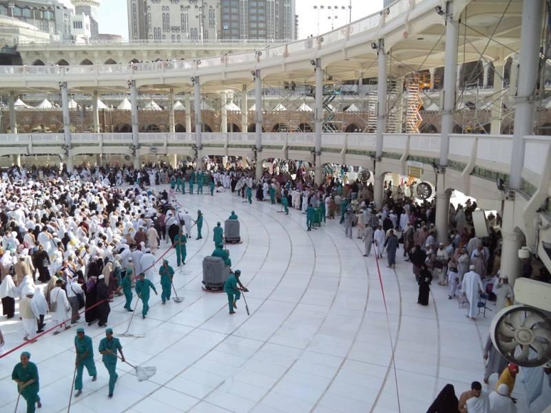 صور مكة احلي الاماكن في مكة بالصور (33)