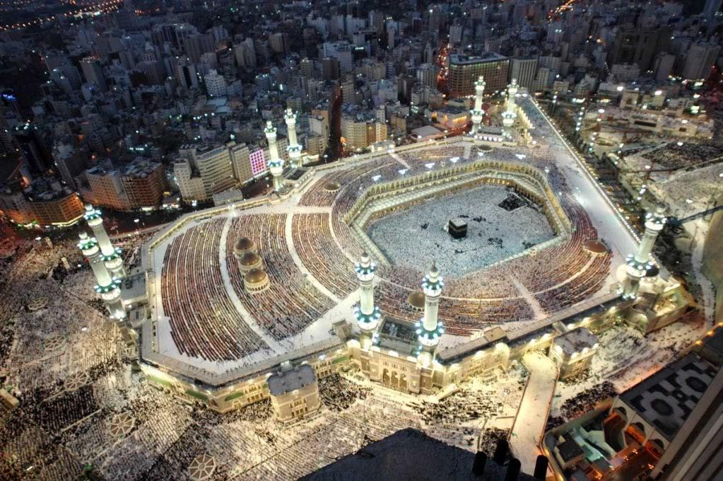 صور مكة احلي الاماكن في مكة بالصور (38)
