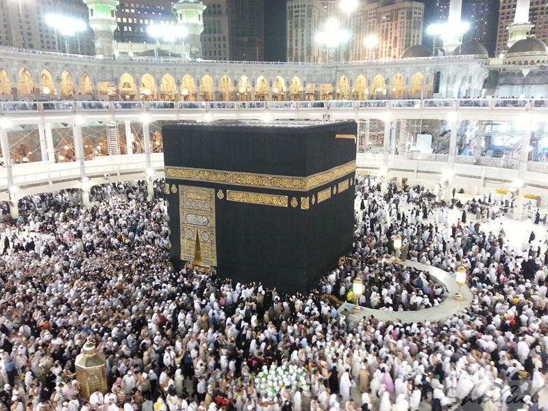 صور مكة احلي الاماكن في مكة بالصور (40)