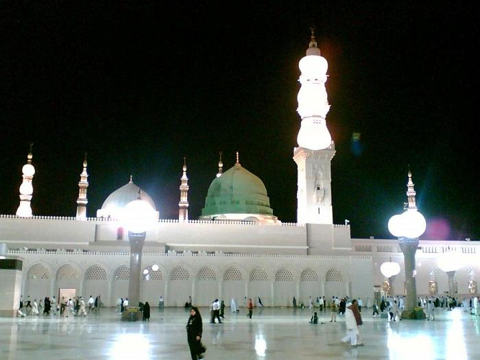 صور مكة احلي الاماكن في مكة بالصور (5)