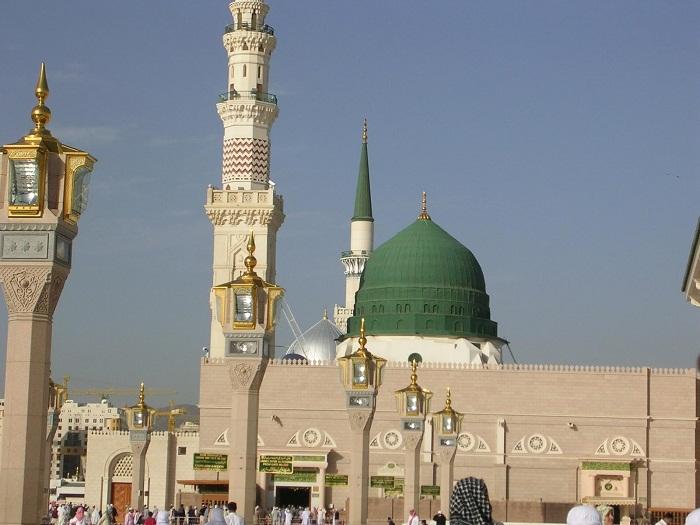 صور مكة احلي الاماكن في مكة بالصور (6)