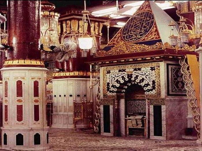 صور مكة احلي الاماكن في مكة بالصور (8)