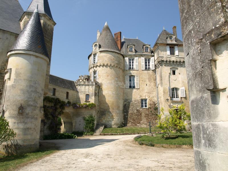 صور من فرنسا احلي صور للسياحة والاماكن السياحية في فرنسا (1)