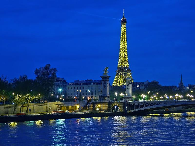 صور من فرنسا احلي صور للسياحة والاماكن السياحية في فرنسا (17)