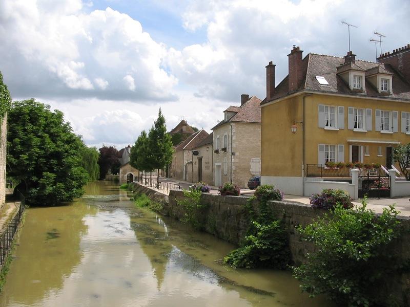 صور من فرنسا احلي صور للسياحة والاماكن السياحية في فرنسا (26)
