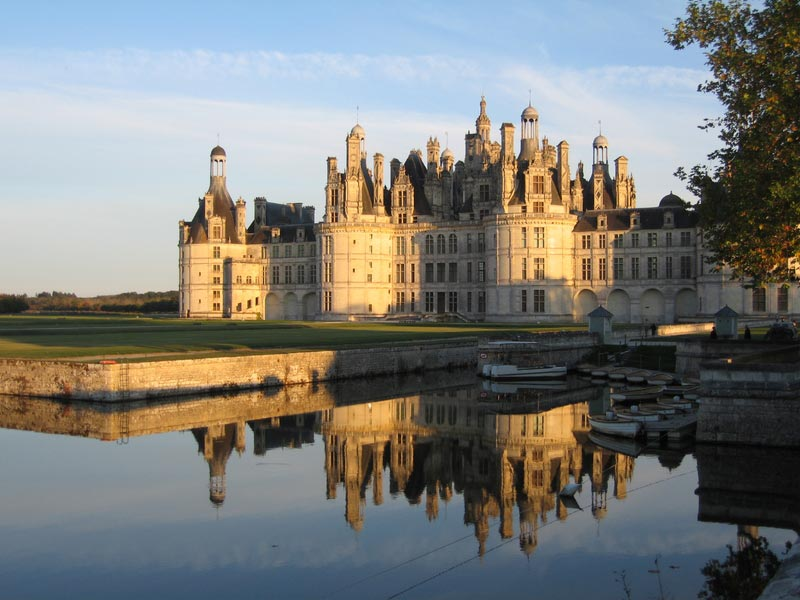 صور من فرنسا احلي صور للسياحة والاماكن السياحية في فرنسا (29)