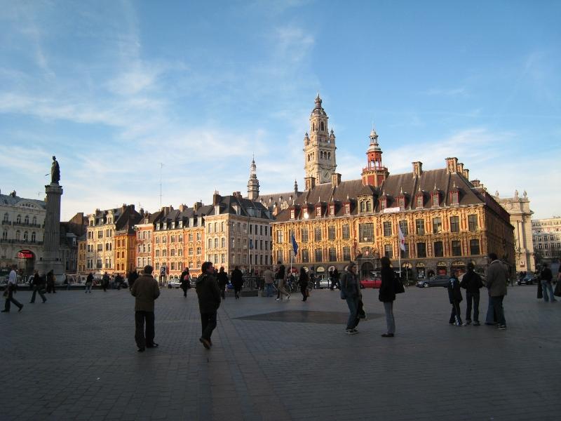 صور من فرنسا احلي صور للسياحة والاماكن السياحية في فرنسا (32)