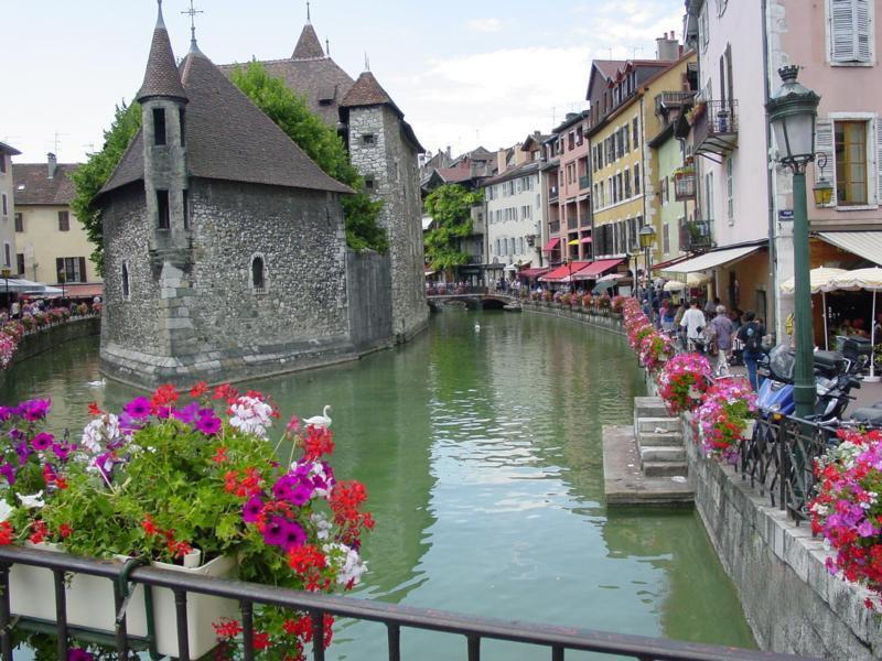 صور من فرنسا احلي صور للسياحة والاماكن السياحية في فرنسا (4)