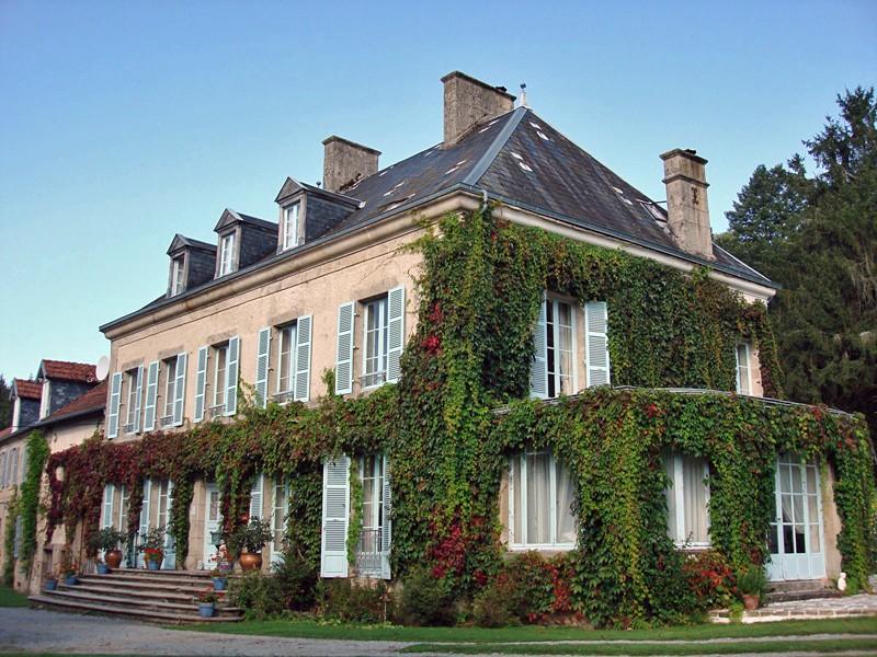 صور من فرنسا احلي صور للسياحة والاماكن السياحية في فرنسا (7)