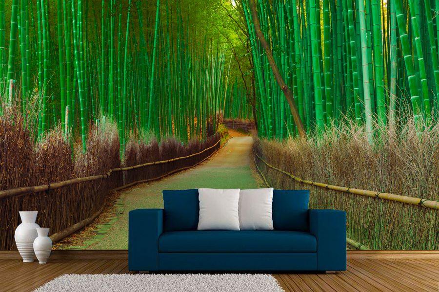 صور ورق حائط 3d بتصميمات عالمية جديدة سوبر كايرو