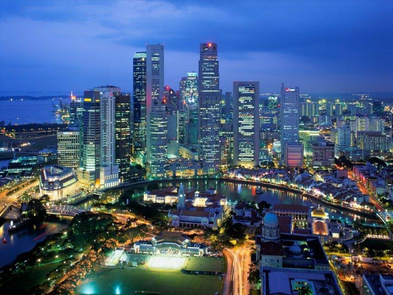 صور السياحة في ماليزيا صور من ماليزيا (17)