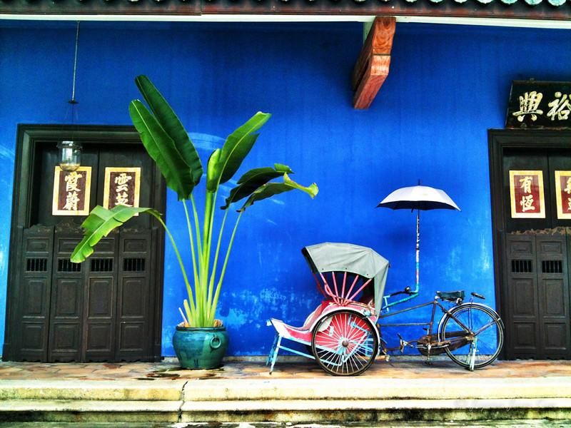 صور السياحة في ماليزيا صور من ماليزيا (18)