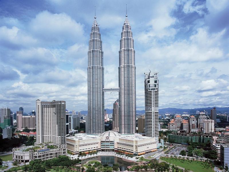 صور السياحة في ماليزيا صور من ماليزيا (24)