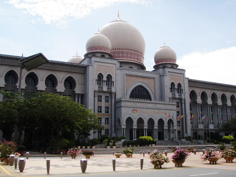 صور السياحة في ماليزيا صور من ماليزيا (35)