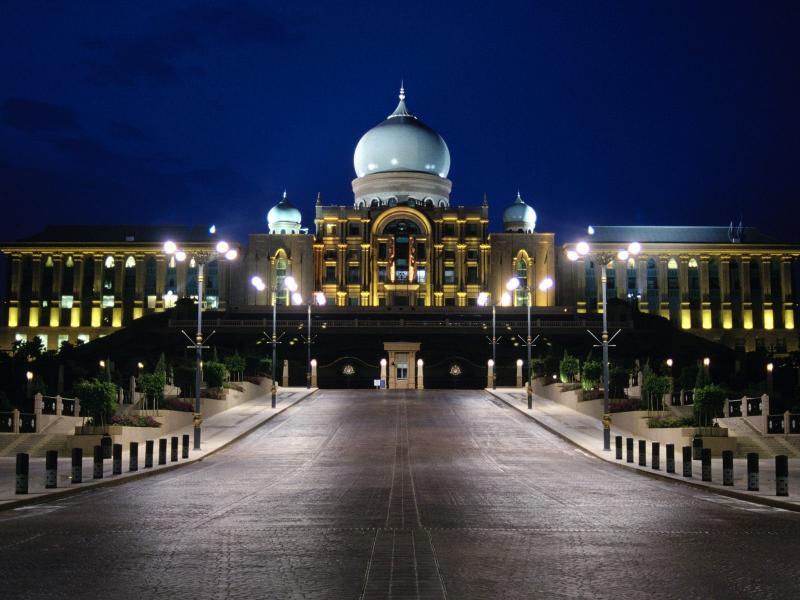 صور السياحة في ماليزيا صور من ماليزيا (49)