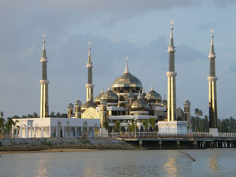 صور السياحة في ماليزيا صور من ماليزيا (51)