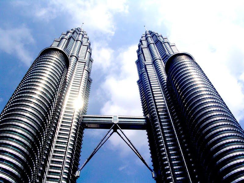 صور السياحة في ماليزيا صور من ماليزيا (9)