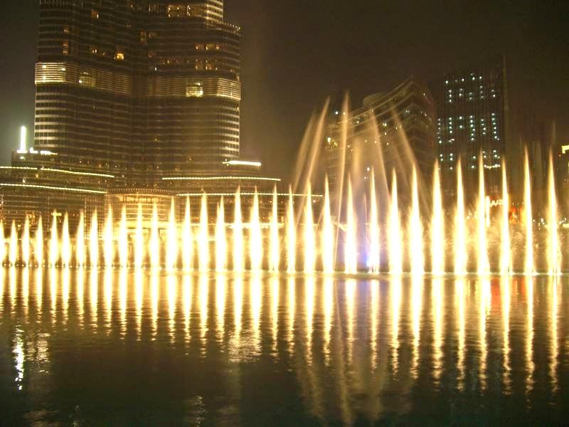 صور برج خليفة خلفيات ورمزيات برج خليفة HD (18)