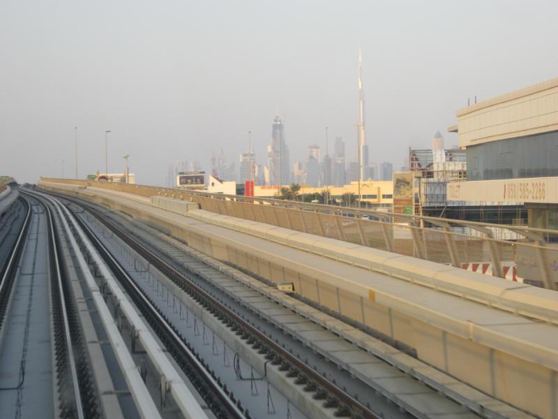 صور برج خليفة خلفيات ورمزيات برج خليفة HD (2)