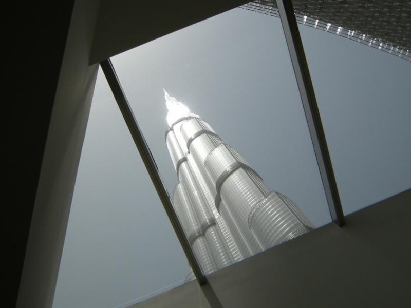 صور برج خليفة خلفيات ورمزيات برج خليفة HD (6)