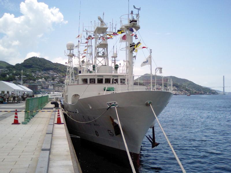 صور تصميمات سفن ضخمة جديدة احلي سفن العالم (1)