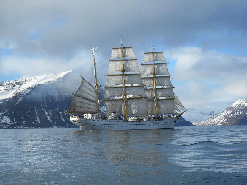 صور تصميمات سفن ضخمة جديدة احلي سفن العالم (10)