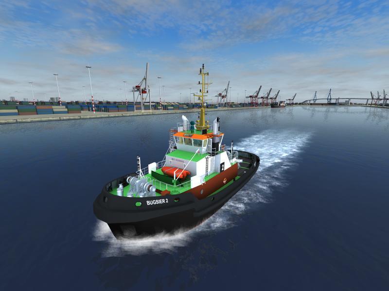 صور تصميمات سفن ضخمة جديدة احلي سفن العالم (17)
