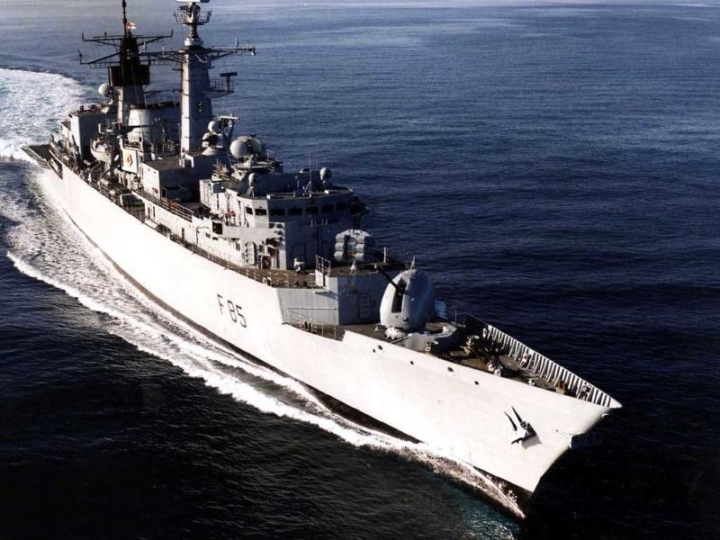 صور تصميمات سفن ضخمة جديدة احلي سفن العالم (22)
